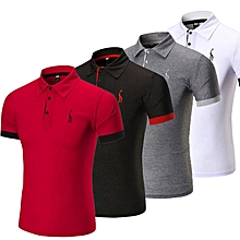 99290c4e Men's Clothing | Buy Clothes for Men Online | Jumia Nigeria