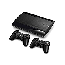 PlayStation 3 Consoles   Buy PS3 Online   Jumia Nigeria on