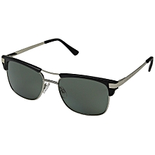 aac5c148a8 SunCloud Polarized Optics Motorway - One Size - Matte Black Gray Polarized  Polycarbonate