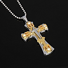 4d56329ee6d9 Men s Chains and Necklaces - Buy Online