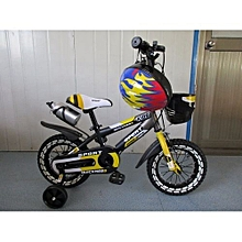 3e12cd217a3 Ride-on Toys- Buy Online | Pay On Delivery | Jumia Nigeria