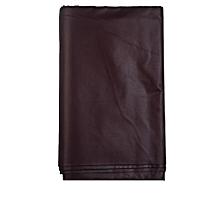 65b9f2c371d431 Fabrics - Buy Fashion Fabrics Online | Jumia Nigeria