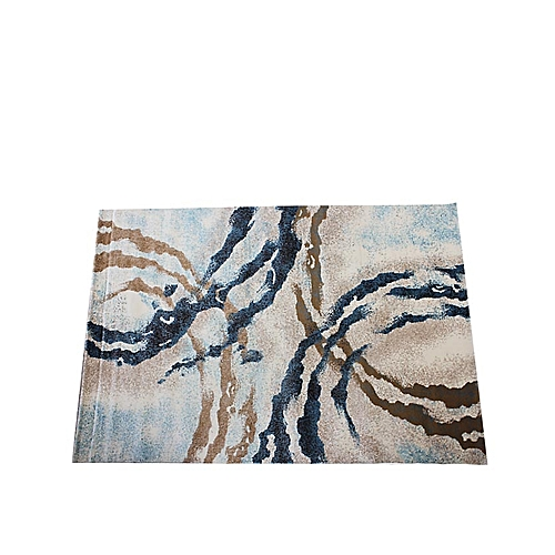 Centre Rugs