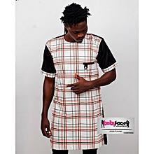 5a491e0c0c98 Babyface Online Store | Shop Babyface Products | Jumia Nigeria