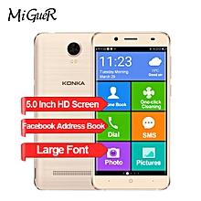 Buy Konka Android Phones Online | Jumia Nigeria
