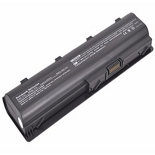 Pavilion G6 Laptop Replacement Battery