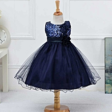 502b616c3d09 Buy Stylish Dresses For Teen Girls On Jumia at Lowest Prices   Jumia ...