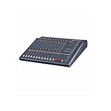 Buy Sound Prince Studio Mixers Online | Jumia Nigeria