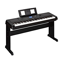 musical instruments buy musical equipment online jumia nigeria. Black Bedroom Furniture Sets. Home Design Ideas
