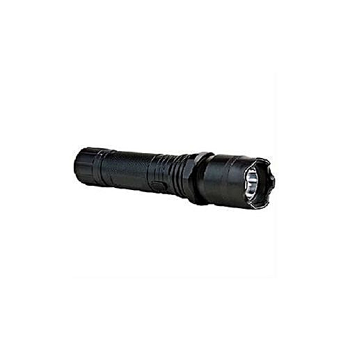 1101 Stun Gun With Flash Light