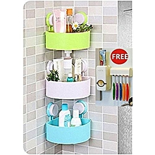Buy Bathroom Accessories Products Online In Nigeria Jumia