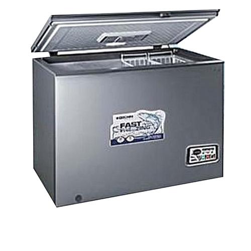 200 Liters Deep Freezer