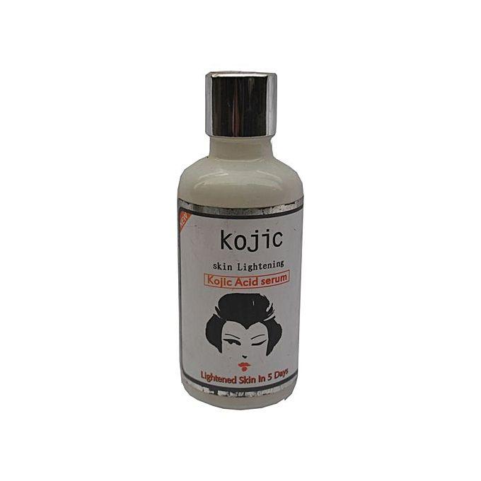 best skin lightening serum in nigeria