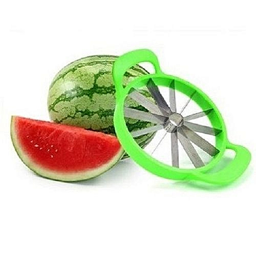 Melon And Pineapple Slicer