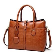726d878459 Women's Bags   Buy Women's Bags Online in Nigeria   Jumia