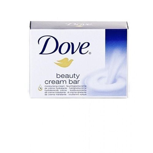 Beauty Bar Soap-100g