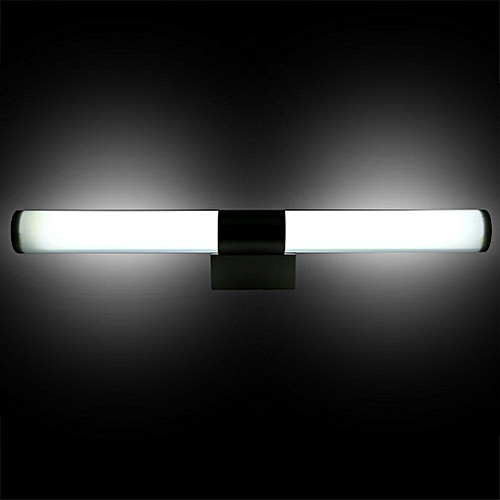 14W LED Wall Light Modern Style Home Bathroom Front Mirror LED Light Wall Mount Lamp Fixture