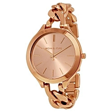 b85b7b27c7da Buy Michael Kors Men s Watches Online