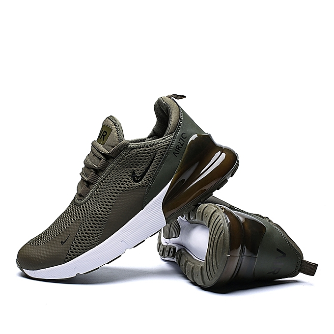 dc6d0f245532f Running Shoes Men Tennis Walking Trainning Trail Lightweight Breathable  Comfortable Sneakers Athletic Gym Casual Footwear For