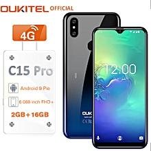 Oukitel: Buy Oukitel Phones & Accessories Online | Jumia com ng