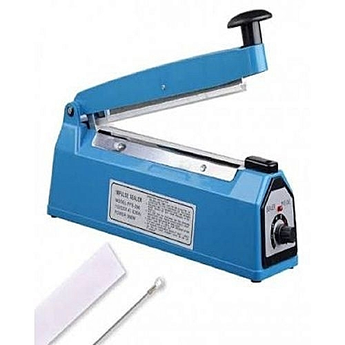 IMPULSE NYLON SEALER