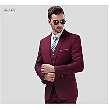 Suits Buy Men S Suits Online Jumia Nigeria
