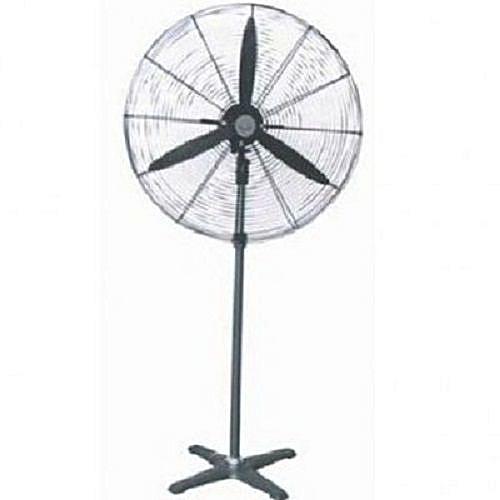 Industrial Standing Fan 18INCH