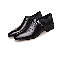 7ce41d602 Buy Men's Shoes | Brogues, Oxfords, Casual Shoes | Jumia Anniversary ...