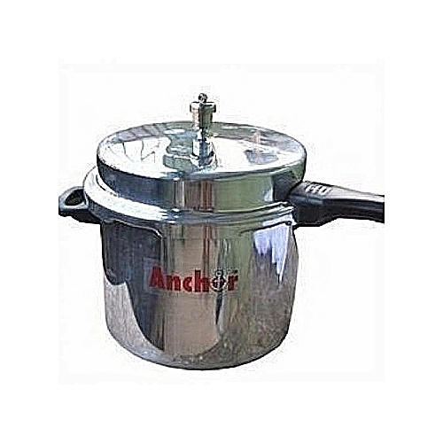 5.5litres Stainless Steal Pressure Cooker
