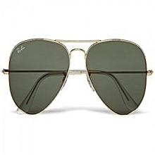 3aa73e366c430 Aviator Sunglasses