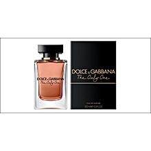 7132fb001977e3 Buy Dolce   Gabbana Perfumes Online   Jumia Nigeria