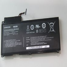 Samsung NP-QX310 AA-PN3NC6F Laptop Battery