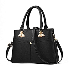 a39fafd1ff33 Women's Bags | Buy Women's Bags Online in Nigeria | Jumia