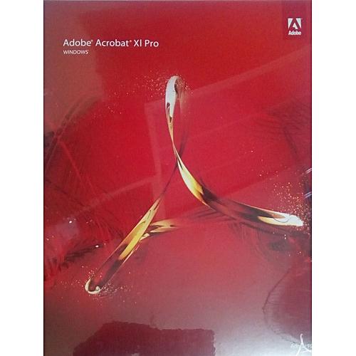 adobe reader xi pro serial number