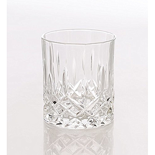 Opera Set Of 6 Water Glasses