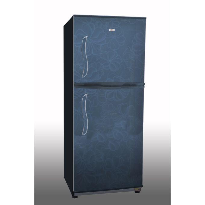 refrigerator prices. https://ng.jumia.is/i61zvunu3wwtv8h8y0rpv9m8mum\u003d/fit-in refrigerator prices