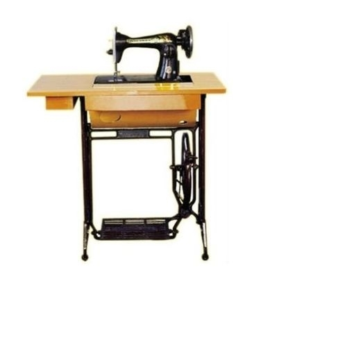 buy butterfly butterfly sewing machine manual best price online rh jumia com ng sewing machine manuals bernette sewing machine manuals kenmore