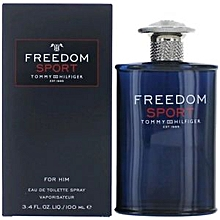 Tommy Hilfiger Perfumes Buy Online Best Prices Jumia Nigeria