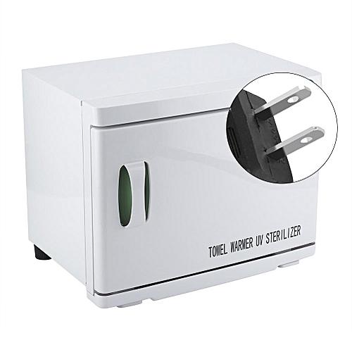 23L Towel Warming Disinfection Cabinet Sterilizer Sterilization Machine For Clothes