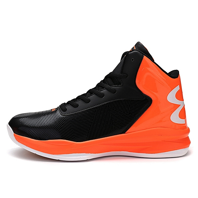 reputable site 66f19 c47f5 Fashion Men Basketball Shoes, Men Casual Shoes Fashion Shoes   Jumia NG