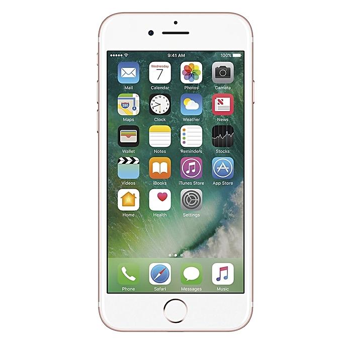 buy apple iphone 7 plus 32gb   rose gold best price