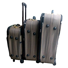 Swiss Polo Luggage Travelling Set Bag 70958c9d5491c