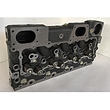 Buy Caterpillar Engines & Engine Parts Online | Jumia Nigeria