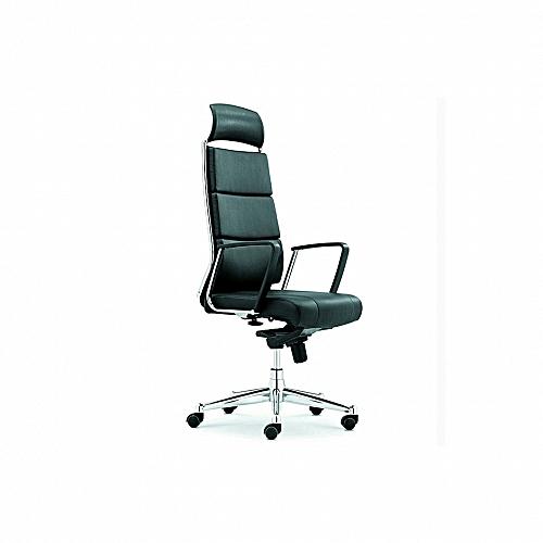 Executive Swivel Chair
