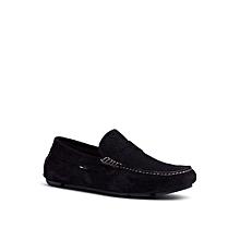 da384c4316b1ee Tommy Hilfiger Shoes for Men - Buy Online