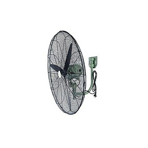 OX Industrial Wall Fan - 18 Inches
