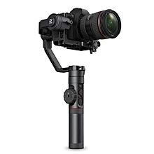 Zhiyun Crane 2 3-Axis Handheld Photography Stabilization Gimbal