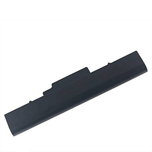 QUALITY HP 530 Laptop Replacement Battery