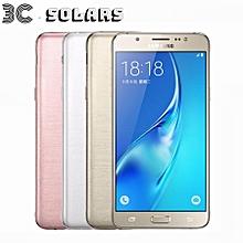 6fa6b8944 Refurbished Samsung Galaxy J7 J7108(2016) 2GB RAM 16GB ROM 4G Mobile Phone -