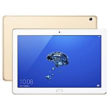 Huawei Tablet - Buy online   Jumia Nigeria